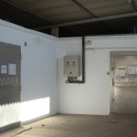 Plantalgarve_Câmaras de germinação (2)